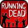 Running Dead