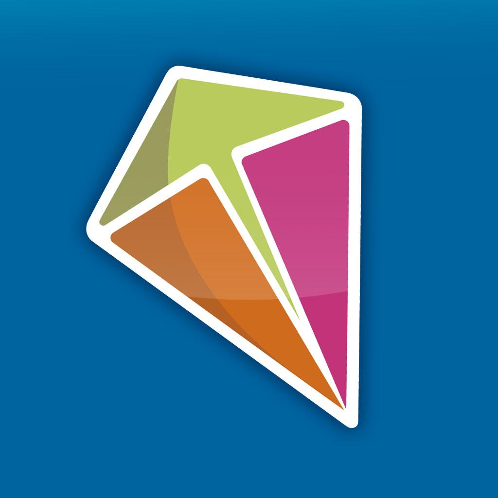 mzm.ztwakzax Consigue premios y regalos con la aplicación Hooptap para iPhone y iPad