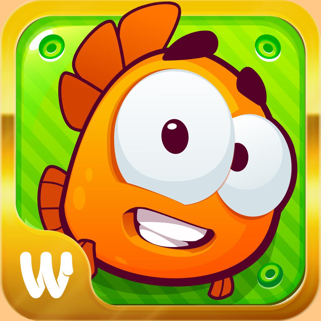 Runaway Snack iOS