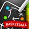 CoachNote Basketball ...