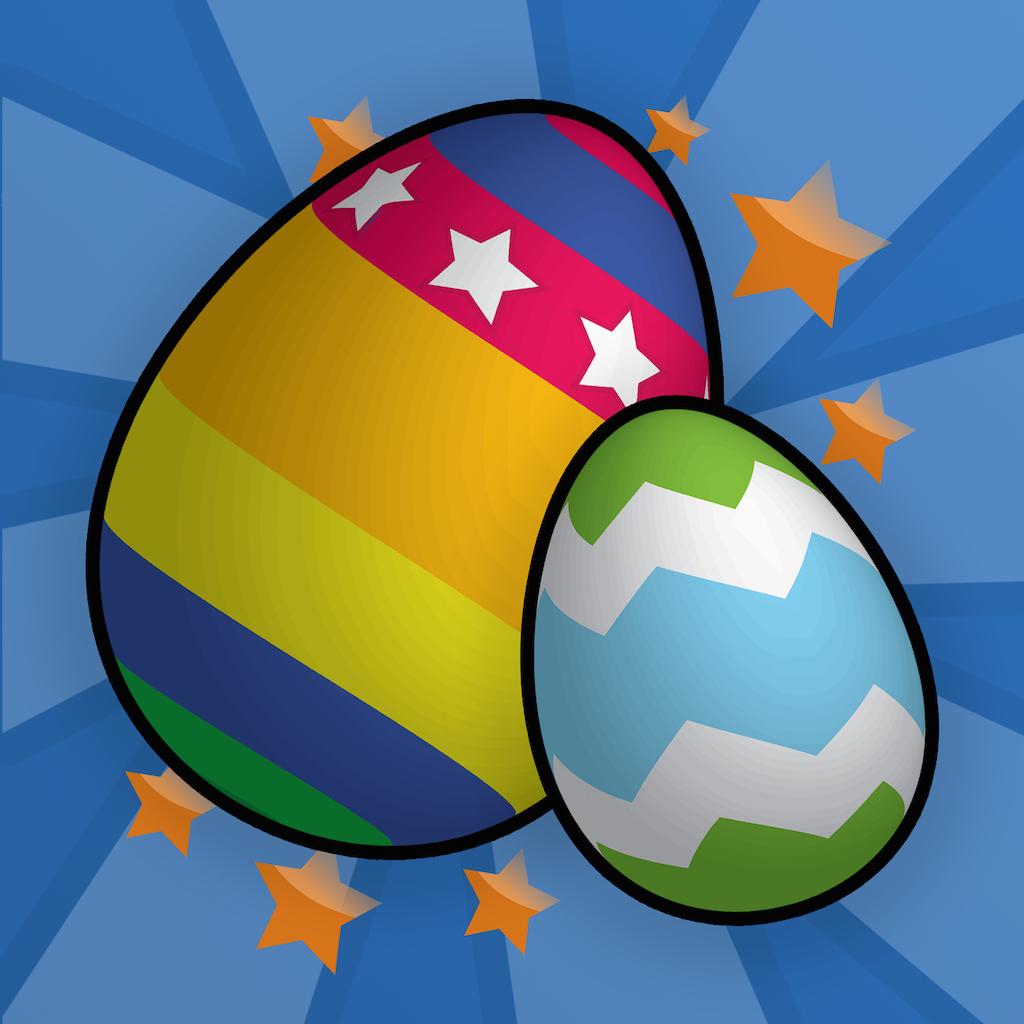 No egg casino